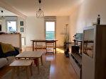 35170 BRUZ - Appartement 1