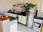 35170 BRUZ - Appartement 3