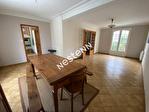 35530 NOYAL SUR VILAINE - Maison