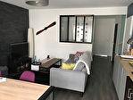 35136 SAINT JACQUES DE LA LANDE - Appartement