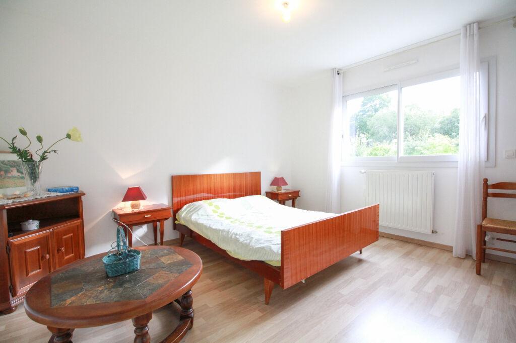 Maison Guichen 5 pièce(s) 110 m2 - Exposition SUD -  4 chambres - Proche centre