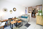 35000 RENNES - Appartement 2