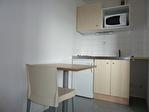 35000 RENNES - Appartement