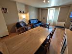 35230 SAINT ERBLON - Appartement 1