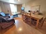 35230 SAINT ERBLON - Appartement 2