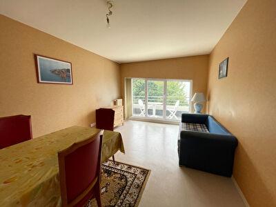 Appartement Rennes  T2 - Beauregard - DERNIER ETAGE
