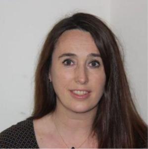 Isabelle KINDEL - Agent Commercial à Rueil Malmaison