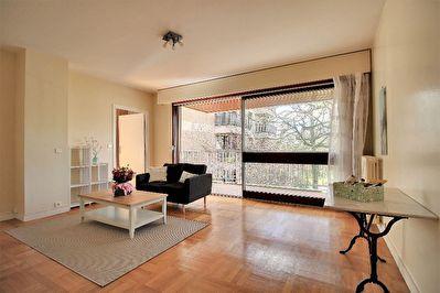 Appartement 2 pieces 56 m2