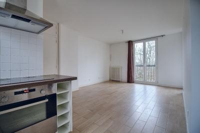 Appartement La Celle Saint Cloud 2 pieces 40 m2