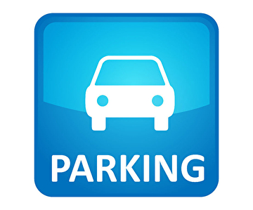 Rueil Malmaison - Centre ville parking sous-sol