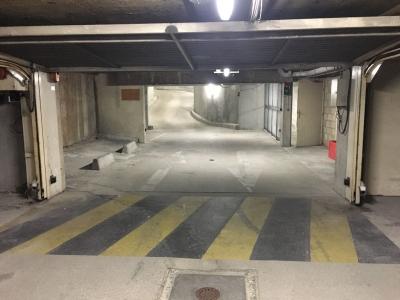 Parking a louer proche RER