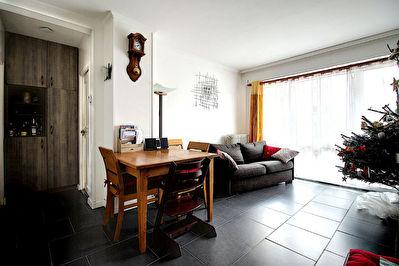 Appartement La Celle Saint Cloud 3 pieces