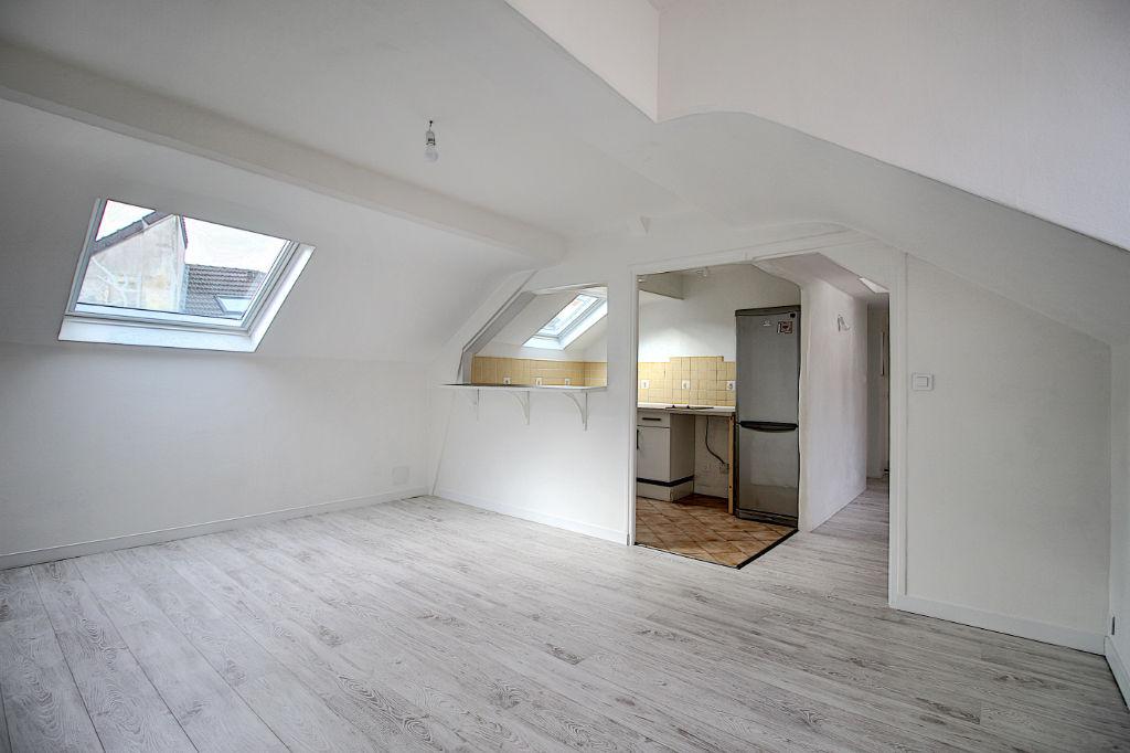 photos n°1 Appartement Rueil Malmaison 2 pièces 30 m2