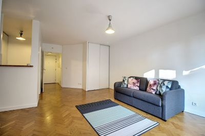 Appartement Rueil-malmaison 1 piece 34 m2