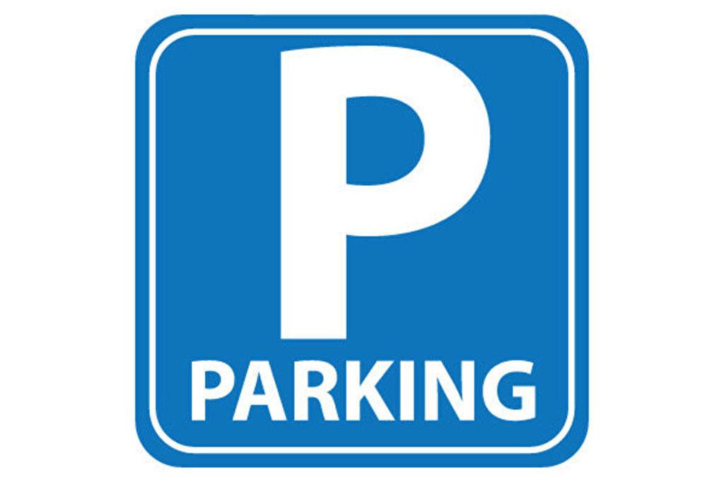 Parking résidence sécurisée