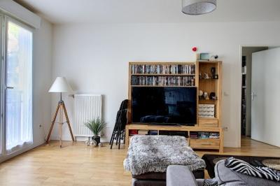 Appartement Rueil Malmaison 2 pieces 47 m2