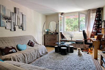 Appartement Rueil Malmaison 1 piece 40.16 m2