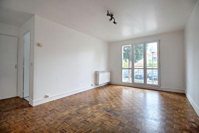 Appartement Rueil Malmaison 2 pieces 50 m2
