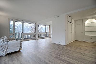 EXCLUSIVITE Nestenn - Appartement 3 pieces 90 m2 La Celle Saint-Cloud