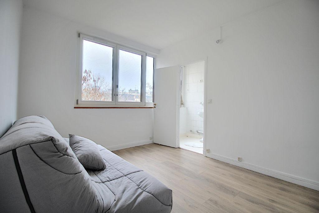 EXCLUSIVITÉ Nestenn - Appartement 3 pièces 90 m2 La Celle Saint-Cloud