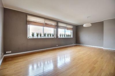 EXCLUSIVITE Nestenn - Appartement 4 pieces 105 m2 La Celle Saint-Cloud