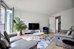 92500 RUEIL MALMAISON - Appartement 1