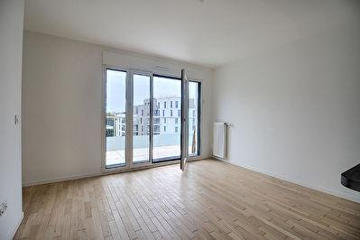 Appartement Rueil Malmaison 3 pieces 51.6 m2