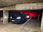92500 rueil-malmaison - Garage/Parking