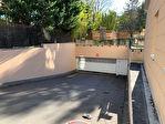 92500 rueil-malmaison - Garage/Parking 2
