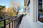 92340 BOURG LA REINE - Appartement