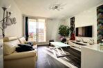 92500 Rueil-Malmaison - Appartement 1