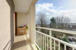 92500 Rueil-Malmaison - Appartement 2