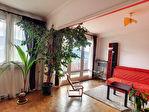 42100 SAINT ETIENNE - Appartement 1