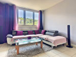 42100 SAINT ETIENNE - Appartement 3