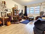 42100 ST ETIENNE - Appartement 1