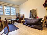 42100 ST ETIENNE - Appartement 2
