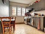 42100 ST ETIENNE - Appartement 3