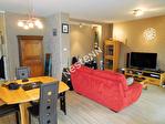 42000 SAINT ETIENNE - Appartement