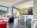 42000 Saint Étienne - Appartement 1