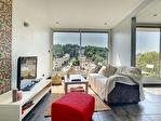 42000 Saint Étienne - Appartement 3