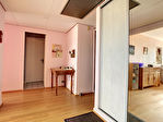 42000 SAINT ETIENNE - Appartement 3