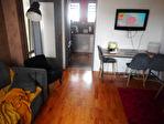 42100 SAINT ETIENNE - Appartement 3