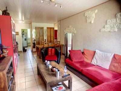 Appartement Saint-etienne Metare 3 pieces + Garage