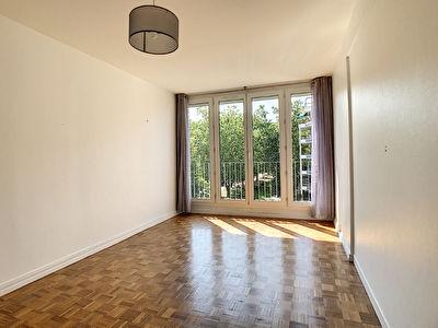 SAINT ETIENNE BERGSON Appartement T3 67m2