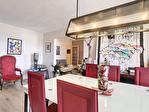 42000 SAINT ETIENNE - Appartement 1