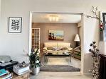 42000 SAINT ETIENNE - Appartement 2