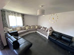 42100 SAINT ETIENNE - Appartement 2