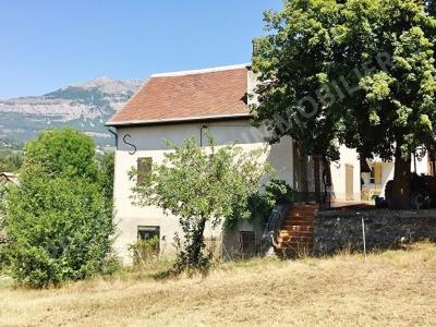 Maison a GAP (05)