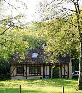 Maison Romorantin Lanthenay  INDRE 36