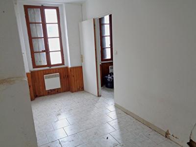 Appartement  2 pieces 28 m2